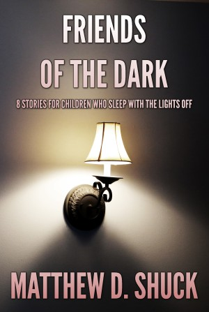 friends-of-the-dark-kindle-cover-5
