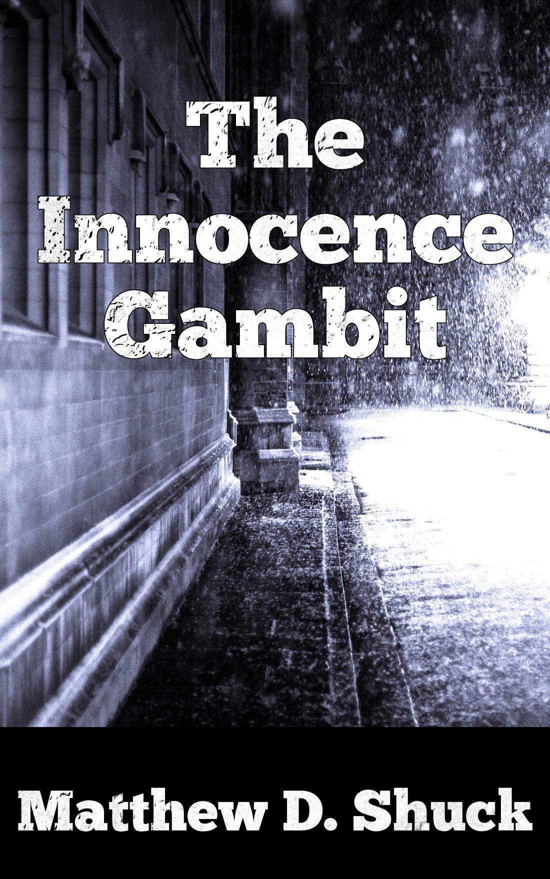 innocence-3