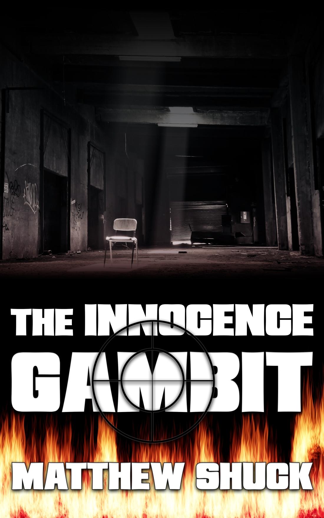 innocence gambit